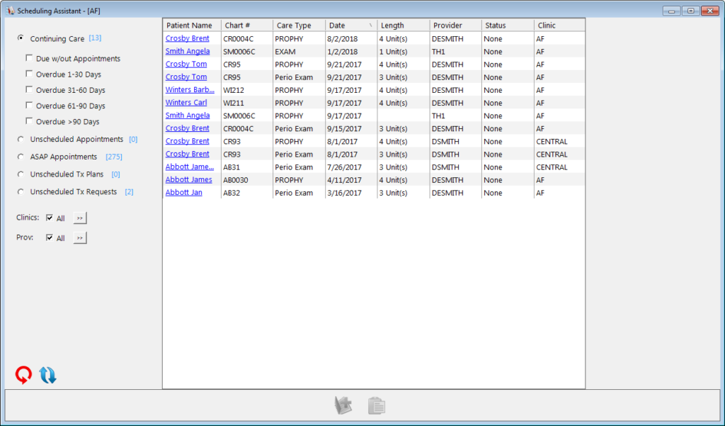 http://hsps.pro/DentrixEnterprise/Help/mergedProjects/Other%20Features/desktop/images/scheduling_assistant_window_-_no_selection.png
